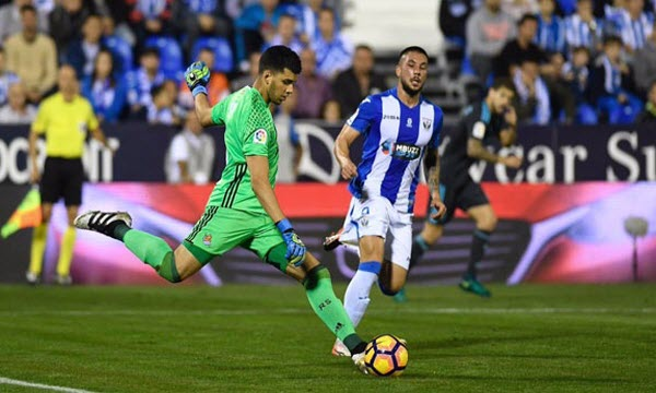 Phân tích Valladolid vs Levante 3h ngày 28/11