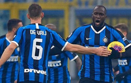 Bóng đá - Inter Milan vs Ludogorets Razgrad 03h00 ngày 28/02