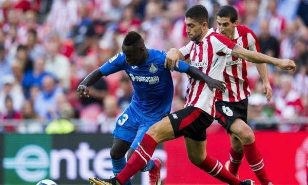 Bóng đá - Athletic Bilbao vs Espanyol 21h15, ngày 20/05