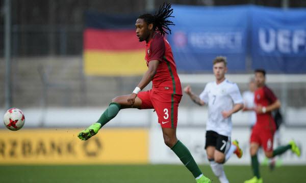 Bóng đá - Bồ Đào Nha U21 vs Tây Ban Nha U21 01h45, ngày 21/06
