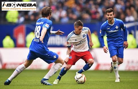 Bóng đá - Bochum vs Hamburger 19h00 ngày 30/03