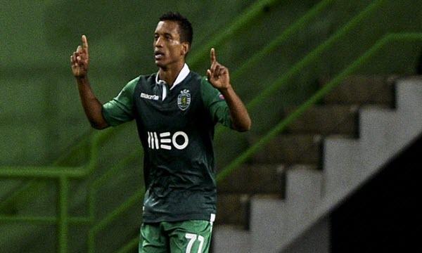 Dự đoán nhận định Sporting Lisbon vs Belenenses 01h00 ngày 04/01