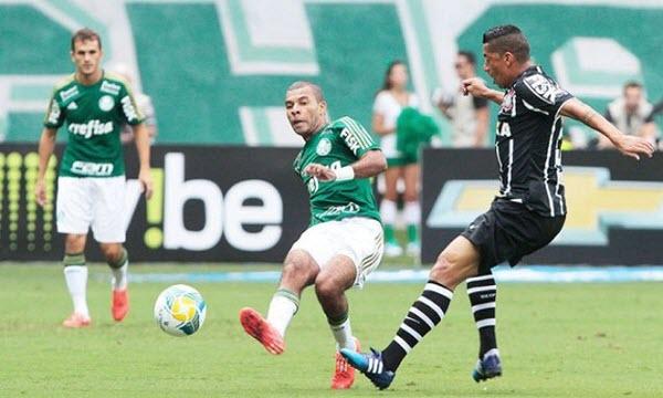 Bóng đá - Santos vs Botafogo Sp 05h30, ngày 22/03
