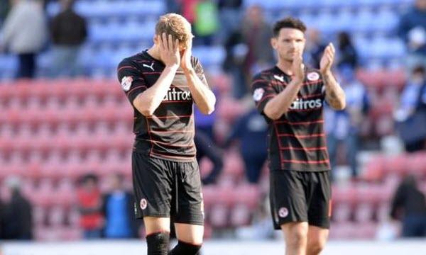Nhận định Reading vs Middlesbrough 0h ngày 15/7