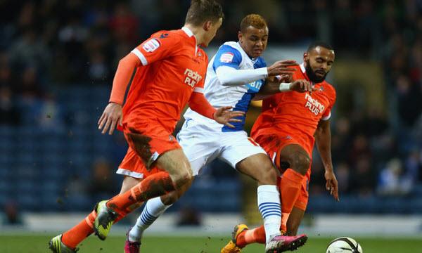 Dự đoán nhận định Millwall vs Blackburn Rovers 00h30 ngày 13/01