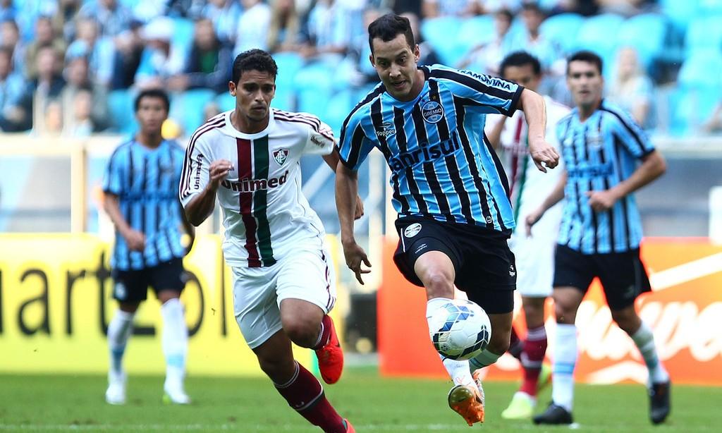 Dự đoán nhận định Botafogo (RJ) vs Gremio (RS) 05h15 ngày 13/06