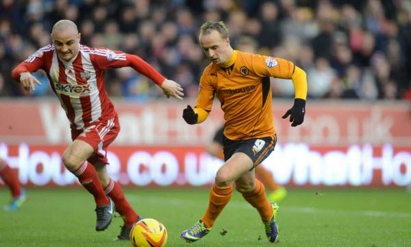 Phân tích Wolves vs Brentford 18h30 ngày 18/9