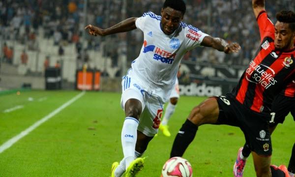 Bóng đá - Marseille vs Nice 03h00 ngày 11/03