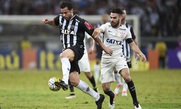 Bóng đá - Cruzeiro (MG) vs Vitoria Salvador BA 06h45 ngày 22/11