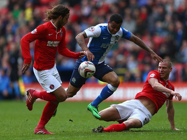 Dự đoán nhận định Blackburn Rovers vs Charlton Athletic 21h00 ngày 03/08