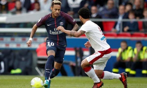 Bóng đá - Bordeaux vs Paris Saint Germain 02h00, ngày 23/04