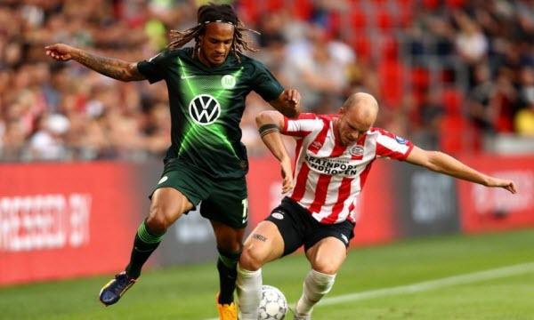 Bóng đá - Wolfsburg vs Fenerbahce 23h30 ngày 22/07