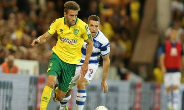 Phân tích Preston North End vs Norwich City 21h ngày 2/4