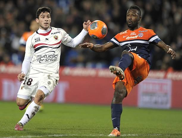 Dự đoán nhận định Nice vs Montpellier 02h00 ngày 22/03