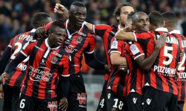Bóng đá - Nice vs Strasbourg 21h00 ngày 03/03