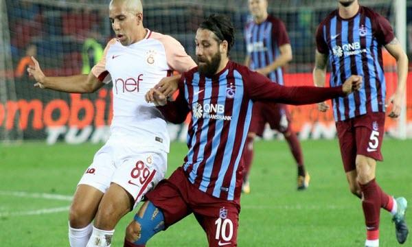 Dự đoán nhận định Erzurum BB vs Trabzonspor 21h30 ngày 13/02