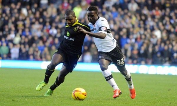 Phân tích Derby County vs Watford 1h45 ngày 17/10
