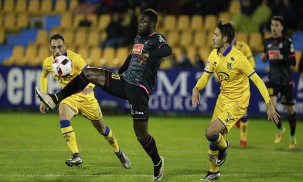 Nhận định dự đoán Espanyol vs Alcorcon 21h ngày 10/10