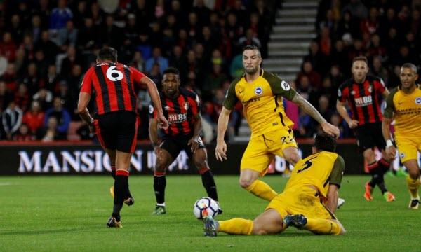 Dự đoán nhận định AFC Bournemouth vs Brighton & Hove Albion 19h30 ngày 05/01
