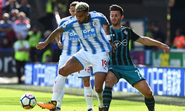 Bóng đá - Southampton vs Huddersfield Town 12/05/2019 21h00