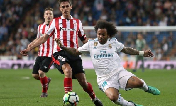 Phân tích Athletic Bilbao vs Eibar 20h ngày 20/3
