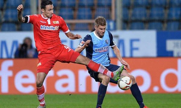 Bóng đá - Holstein Kiel vs Nurnberg 01h30, ngày 24/04