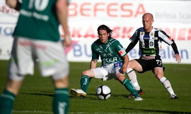 Nhận định dự đoán GIF Sundsvall vs IK Brage 0h ngày 3/8