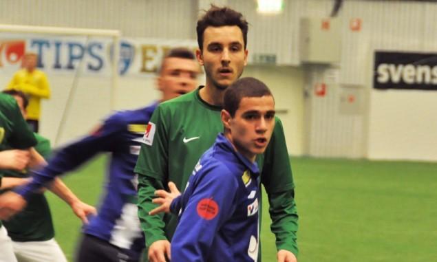 Bóng đá - Osters IF vs Jonkopings Sodra IF 01h00 ngày 02/02