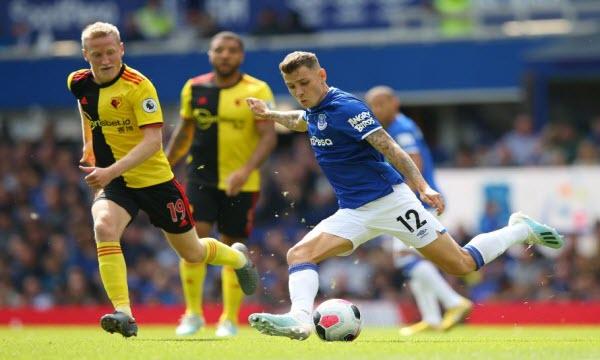 Nhận định dự đoán Aston Villa vs Everton 23h30 ngày 18/9