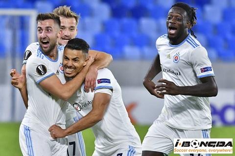 Bóng đá - Slovan Bratislava vs Wolves 23h55 ngày 24/10