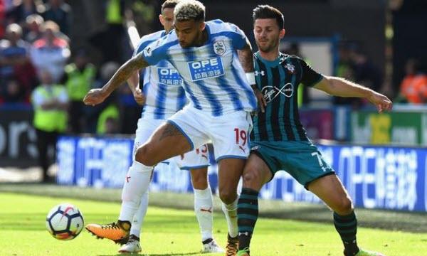 Dự đoán nhận định Huddersfield Town vs Southampton 22h00 ngày 22/12