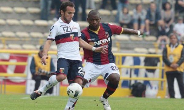 Bóng đá - Bologna vs Genoa 00h00, ngày 25/02