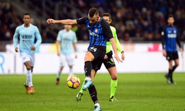 Dự đoán nhận định Inter Milan vs Benevento 00h00 ngày 14/01