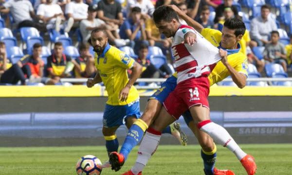 Nhận định dự đoán Leganes vs Las Palmas 23h15 ngày 12/9