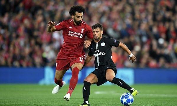 Bóng đá - Paris Saint Germain vs Napoli 02h00 ngày 25/10