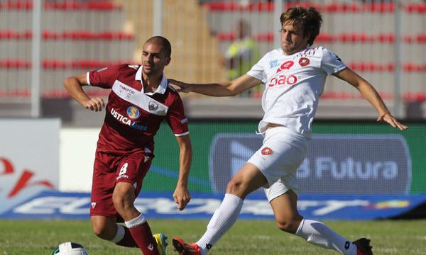 Dự đoán nhận định Spezia vs Pisa 02h00 ngày 30/06