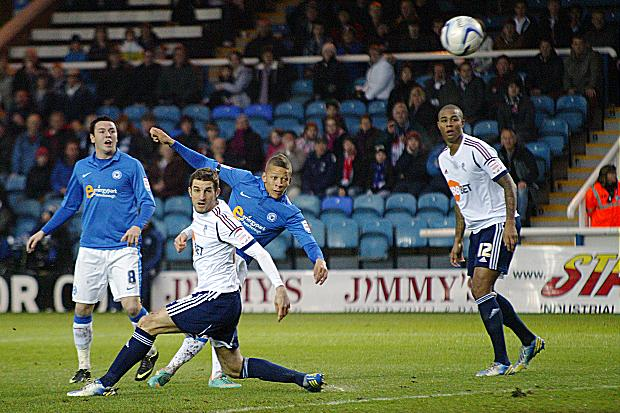 Dự đoán nhận định Hull City vs Bolton Wanderers 22h00 ngày 01/01