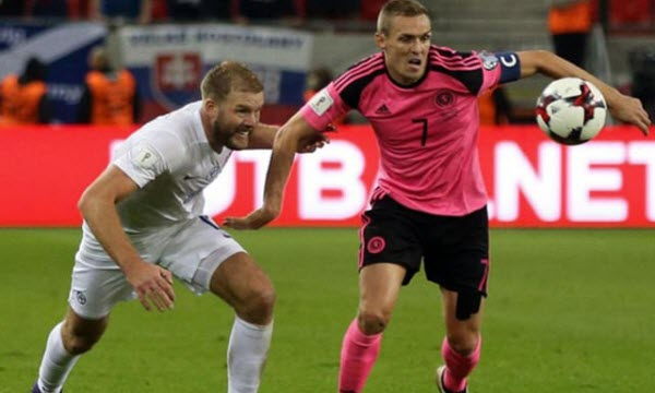 Bóng đá - Andorra vs Albania 02h45 ngày 26/03