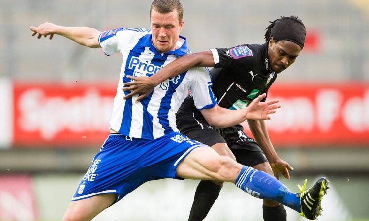 Dự đoán nhận định IFK Norrkoping vs IFK Goteborg 00h00 ngày 14/05