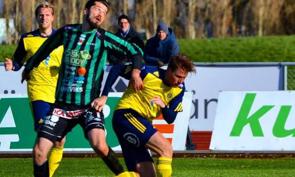 Dự đoán nhận định Varbergs BoIS FC vs Falkenbergs FF 00h00 ngày 30/06