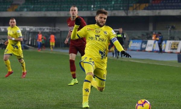 Dự đoán nhận định Chievo vs Frosinone 02h00 ngày 30/06
