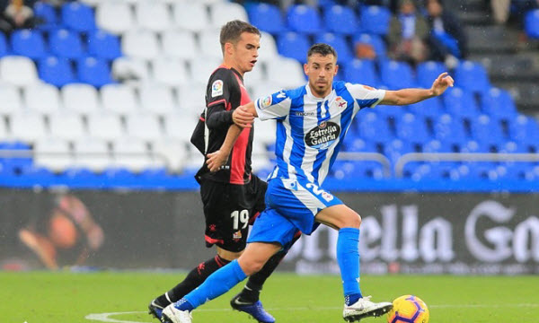 Sporting de Gijon vs Albacete 22h59 ngày 25/05