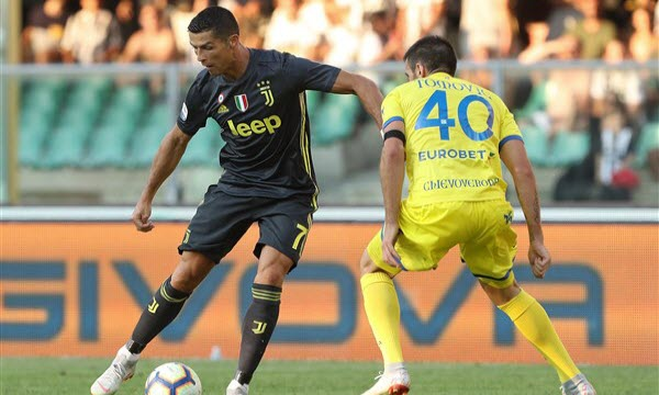 Dự đoán nhận định Lazio vs Juventus 02h30 ngày 28/01