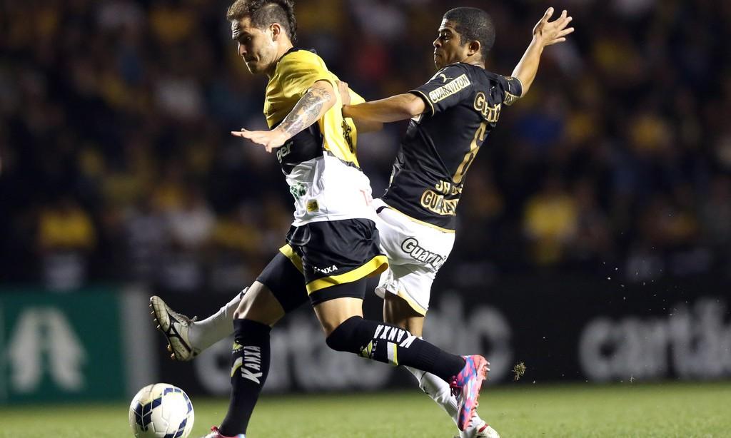 Dự đoán nhận định Botafogo (RJ) vs Goias 05h15 ngày 10/10