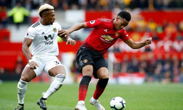 Bóng đá - Manchester United vs Derby County 02h00, ngày 26/09