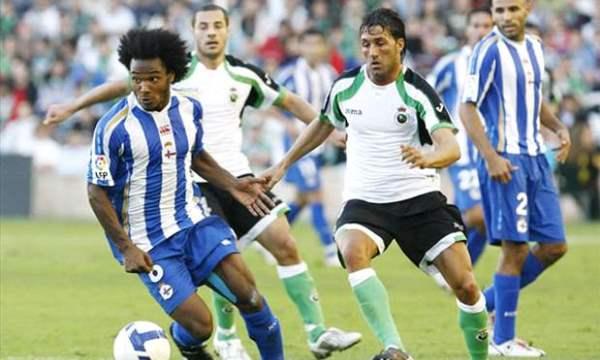 Dự đoán nhận định Tenerife vs Deportivo La Coruna 00h30 ngày 01/07