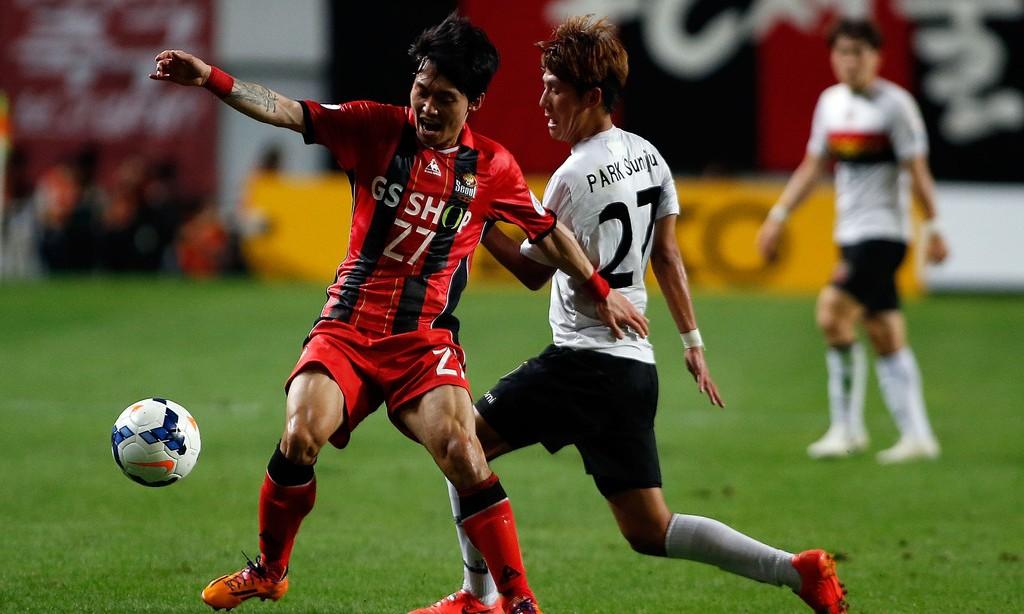 Dự đoán nhận định Pohang Steelers vs Seoul 17h30 ngày 22/05