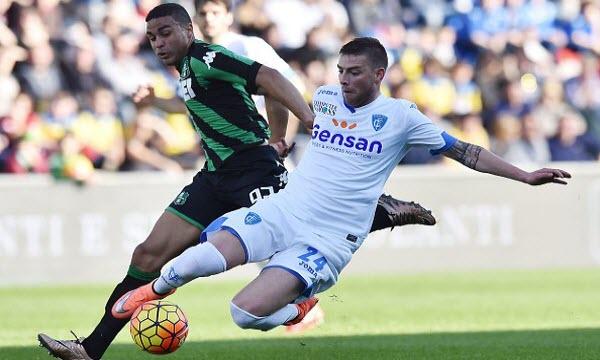 Dự đoán nhận định US Sassuolo Calcio vs Parma 20h00 ngày 14/04