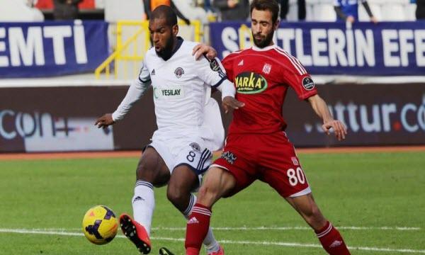 Dự đoán nhận định Antalyaspor vs Kasimpasa 00h00 ngày 18/02