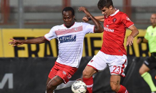 Bóng đá - Pescara vs Perugia 13/04/2019 02h00